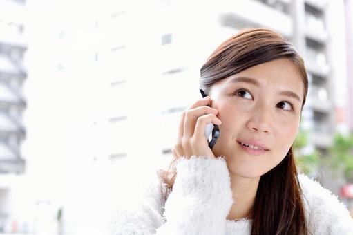 Japanese beautiful girl 50