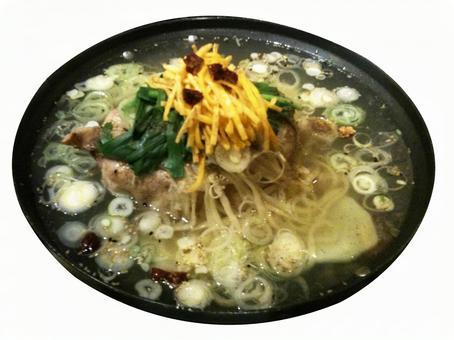 상원 수프