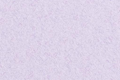 Japanese paper texture light mauve color
