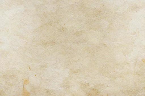 水彩圖案仿古日本紙紋理_水彩日本紙背景