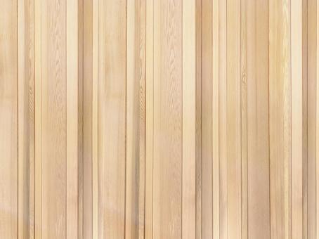 Easy-to-use clean wood grain 0510
