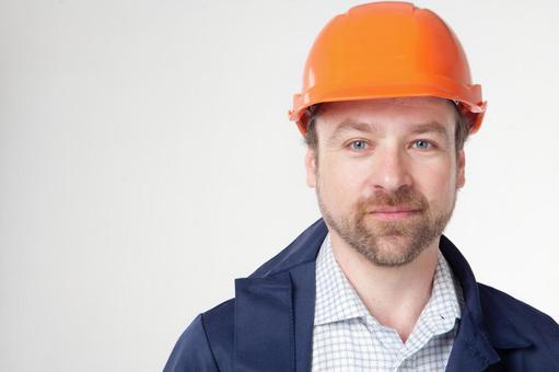 Construction worker 20