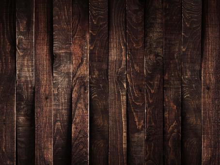 Dark wood texture material 1