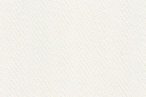 白色繪圖紙