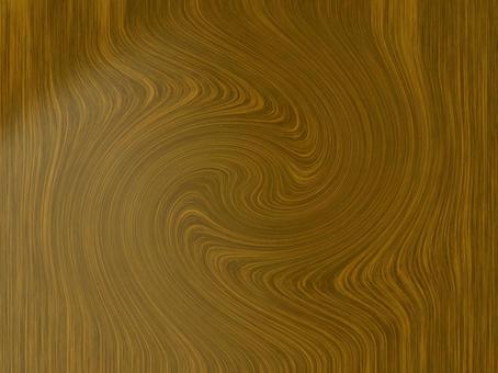 Wood grain 17