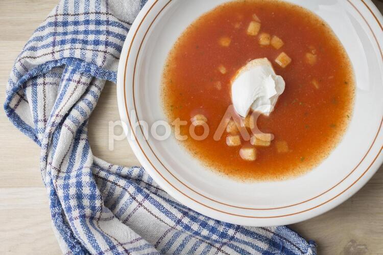 スープ18の写真