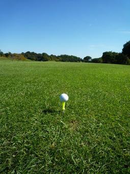 Golf - 12