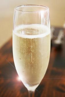 Champagne _ A 03