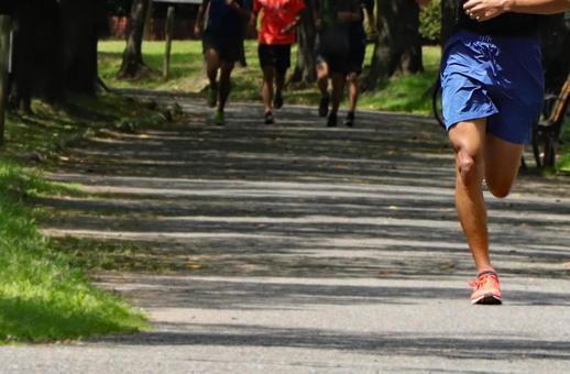 マラソンの写真素材|写真素材なら「写真AC」無料(フリー)ダウンロードOK