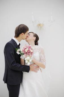 国外婚礼37