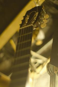 Guitar 10