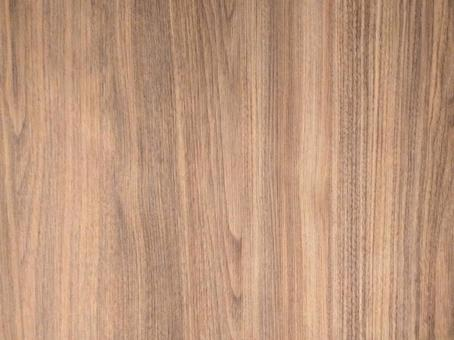 Easy-to-use wood grain 9 | Simple and beautiful background material
