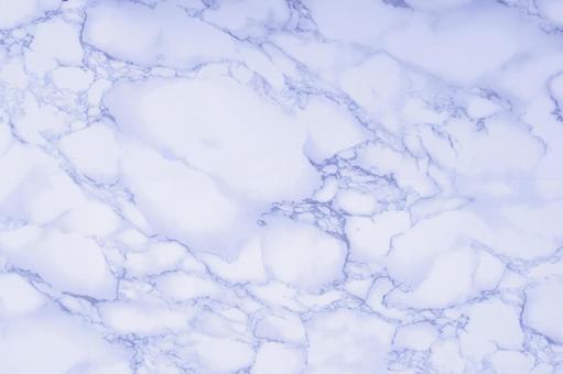 Marble background purple
