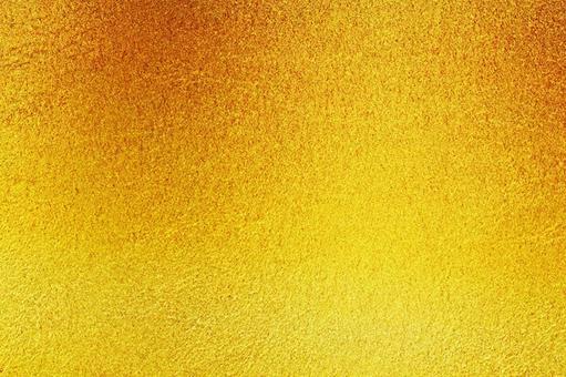 金色背景6質感金色材質新年賀卡