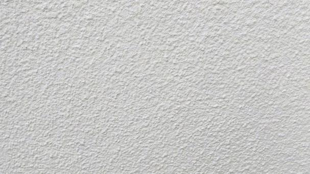 Texture 38 (white wall / wall / outer wall)