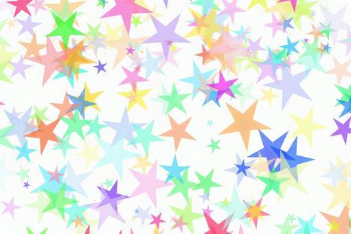 Pop star background 1