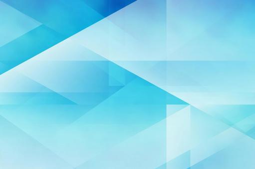 Polygon texture sky