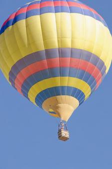 气球113
