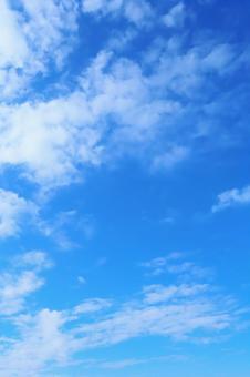 Sky blue sky sky and clouds blue sky and clouds autumn sky autumn sky gentle sky blue