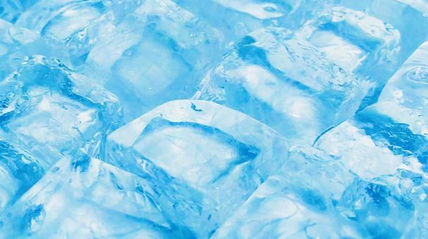 Ice 56 (light blue)