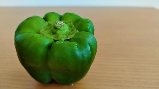 Bell pepper 005