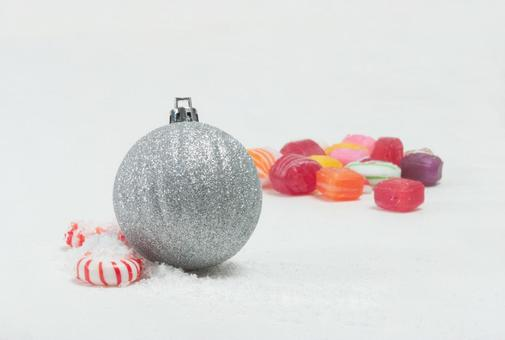Christmas tree decoration 17
