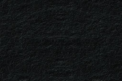 黑色石牆岩石表面紋理材料
