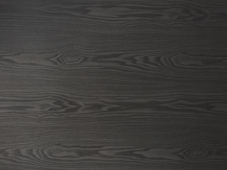 木紋材質黑色