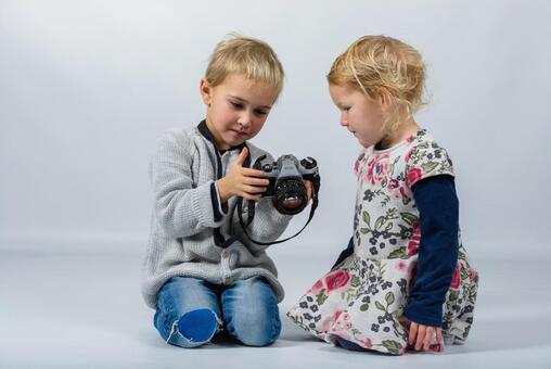 Boasting a camera 4