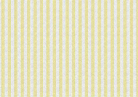 Stripe texture 08 [Campus / Beige]
