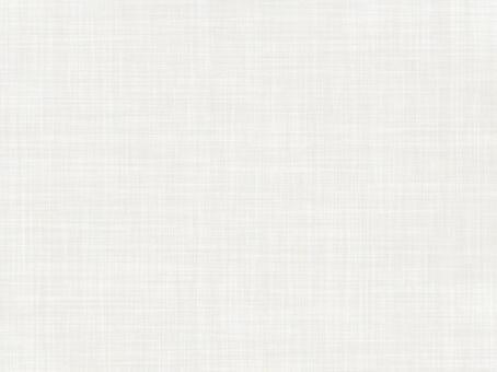 White cloth texture