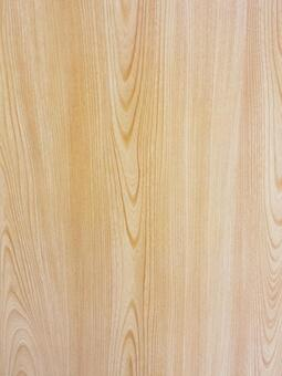 Wood board texture background 0126