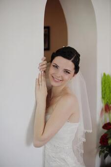 婚礼311