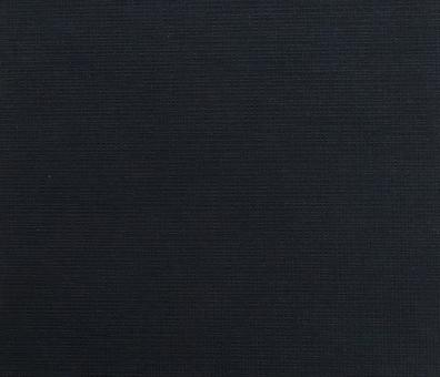Paper black indigo embossed texture background natural drawing paper wallpaper pattern pattern