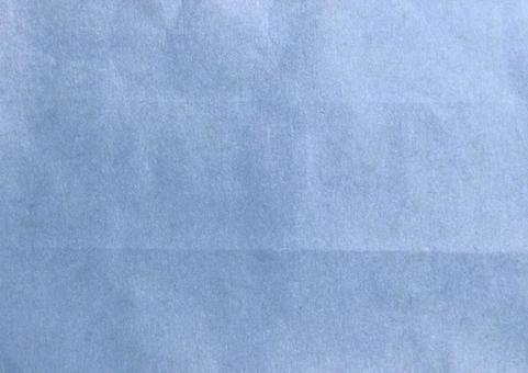 工藝紙工藝日本紙紙藍色紋理紋理背景紙背景紙日式圖形