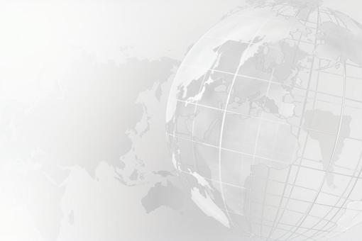 Monotone digital network image background