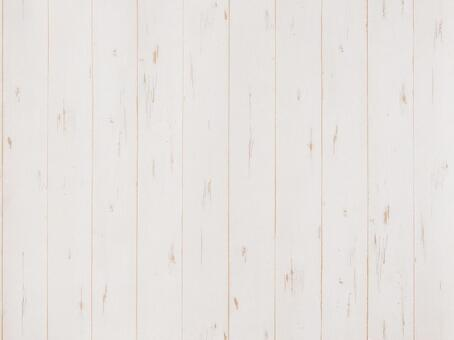Background material, wood grain [actual size width about 90 cm]