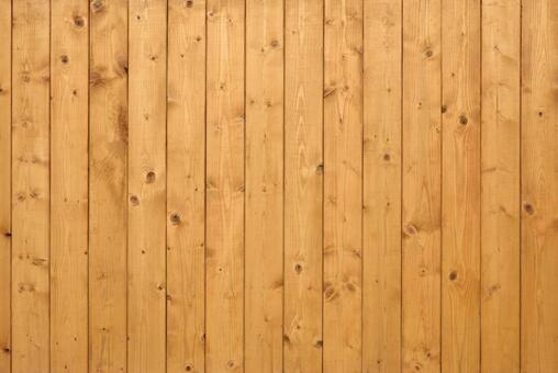 Wood grain board texture
