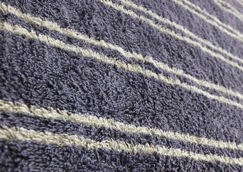 Background (Towel) [Towel] -024