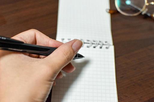 ボールペン字の写真素材|写真素材なら「写真AC」無料(フリー)ダウンロードOK