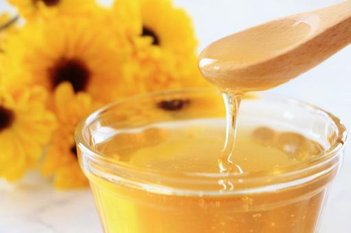 Toro-ri honey
