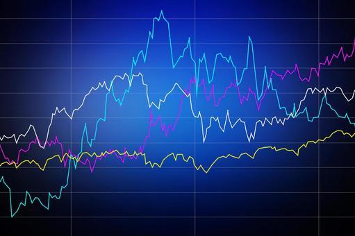 Line chart chart