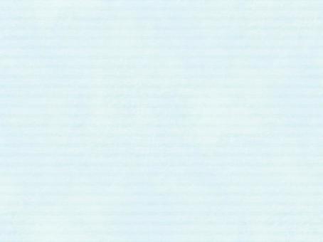 종이 줄무늬 파스텔 하늘색