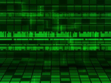 Cyberspace 014