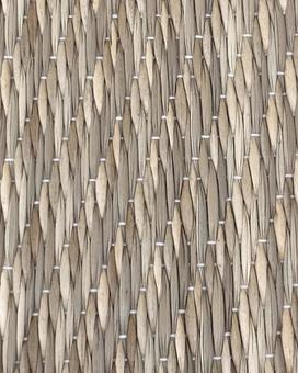 Tatami design Tatami texture (3)