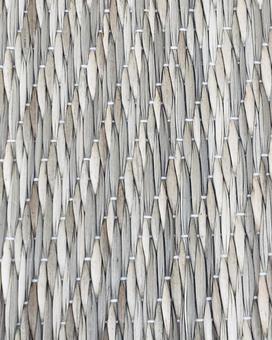 Tatami design Tatami texture (12)