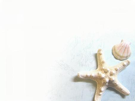 Ocean texture 1