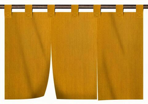 Goodwill 【ocher color】