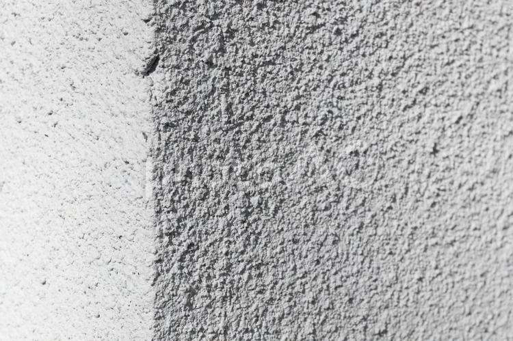 モルタル外壁7の写真