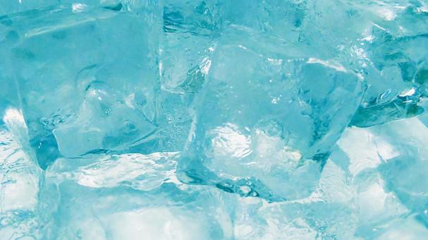 Ice 22 (light blue)